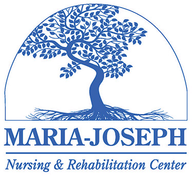 Maria Joseph Nursing and Rehabilitation Center